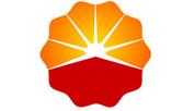 路友合作客户—中国石油