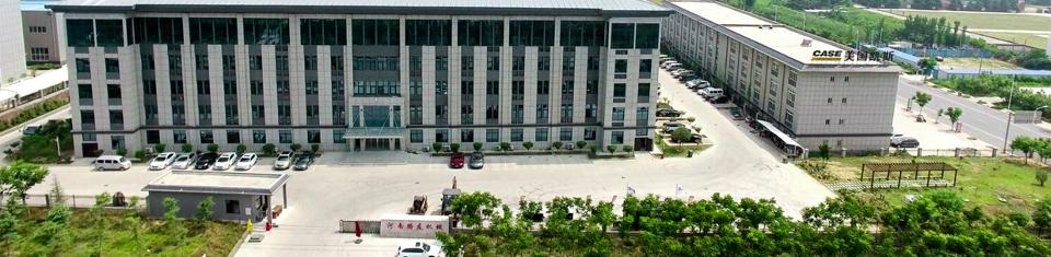 徐工系统全国唯一连续三年荣获中国工程机械服务行业50qiang