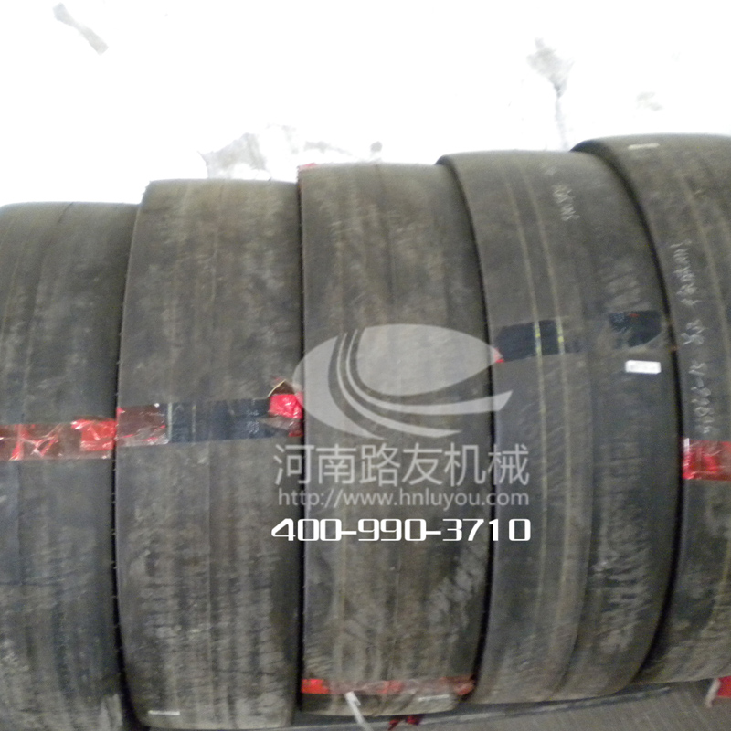 徐工配件--光面轮胎