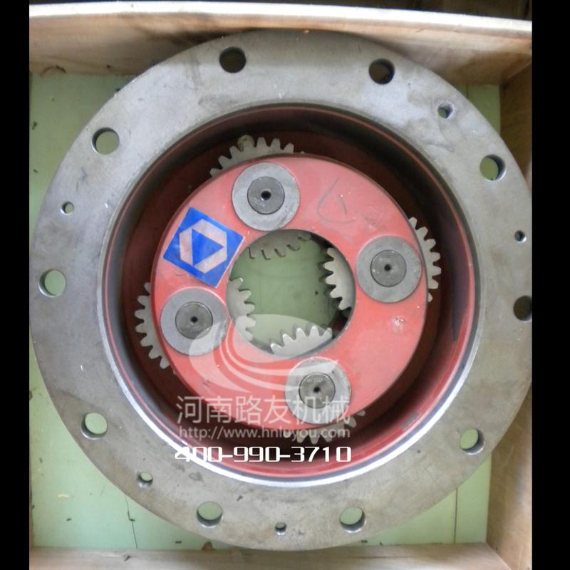 徐工配件--轮边减速器