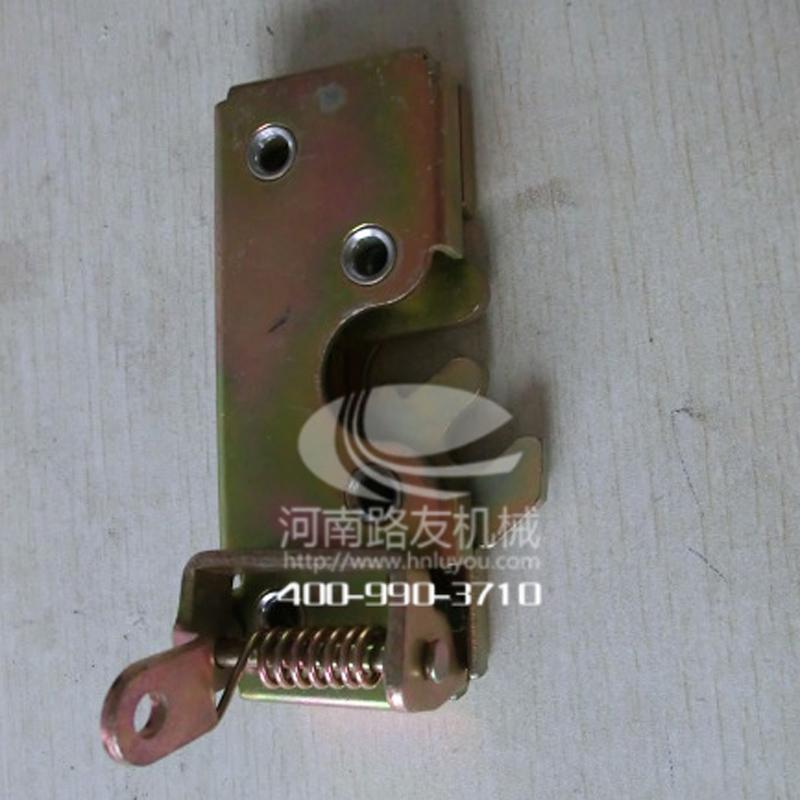 徐工配件--驾驶室门定位锁